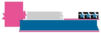 Meublé Rosalpina Logo